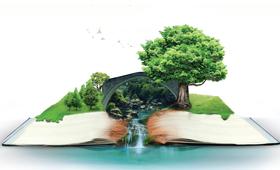 KİTAPTAN KARDEŞLİK KÖPRÜLERİ KURDUK