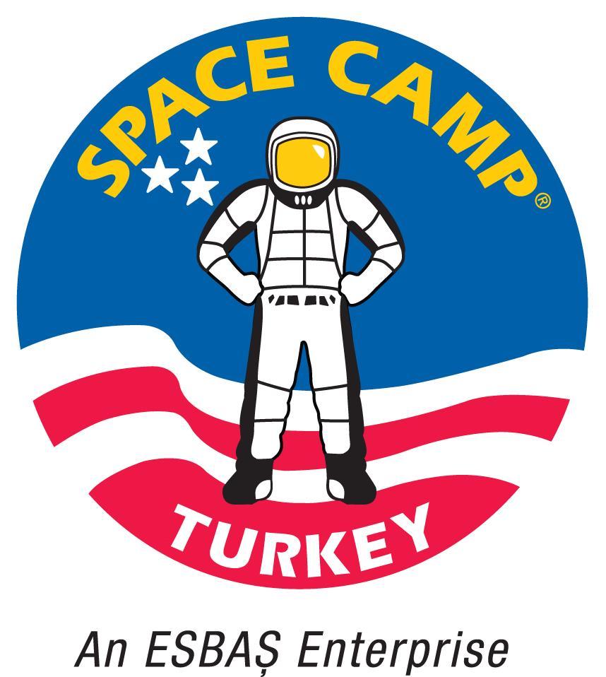 FLORIDA SPACErePORT